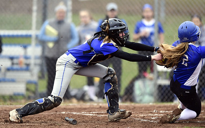 bristol-eastern-softball-defeats-southington-as-umpires-halt-game-in-middle-of-sixth-inning