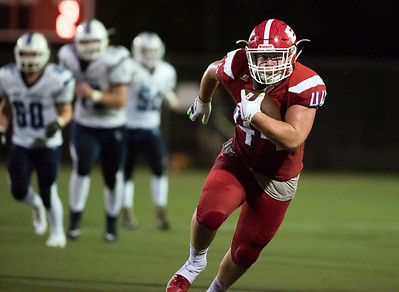 its-a-factory-over-there-former-berlin-football-star-hrubiec-will-do-postgrad-season-at-cheshire-academy