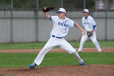 plainville-baseball-playing-with-more-swagger-after-rebounding-from-rough-start-to-season