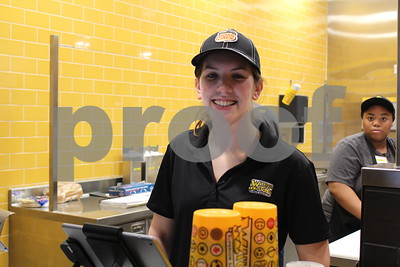 couple-opens-tylers-first-which-wich-sandwich-restaurant
