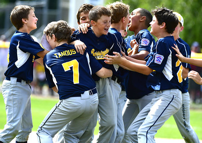 little-league-state-champions-return-to-bristol-for-regional-tournaments