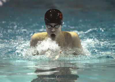 bristol-coop-boys-swimming-hoping-hard-work-early-practices-will-pay-off