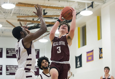 bristol-central-boys-basketball-smothers-innovation-in-dominant-defensive-performance