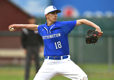 championship-preview-no-3-southington-baseball-knows-tough-test-awaits-in-no-6-staples-for-class-ll-state-title