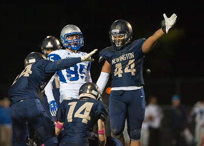 newington-football-builds-early-lead-dominates-rham-to-get-back-in-win-column