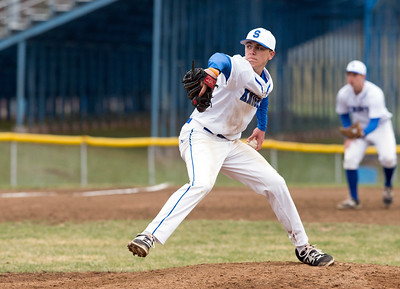 southington-baseball-hoping-2020-season-state-championship-aspirations-wont-be-lost-to-further-cancellations