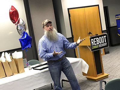 reboot-combat-recovery-in-longview-helps-military-veterans
