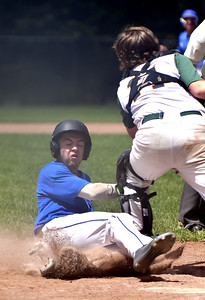 st-paul-baseball-falls-to-coventry-in-class-s-semifinals