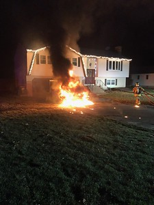 victims-seeking-answers-after-vehicle-at-southington-home-was-intentionally-set-ablaze