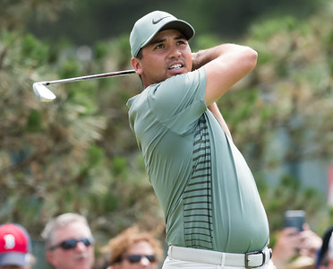 former-major-winner-jason-day-commits-to-play-in-2019-travelers-championship