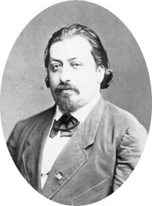 christmas-concert-to-feature-work-of-polish-composer-wieniawski