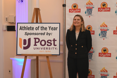 new-britain-native-sue-kassey-wins-connecticut-masters-games-athlete-of-the-year