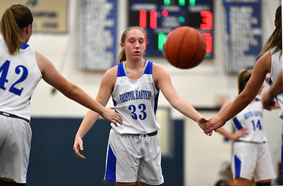 bristol-eastern-girls-basketball-extends-winning-streak-to-seven-games-with-win-over-plainville