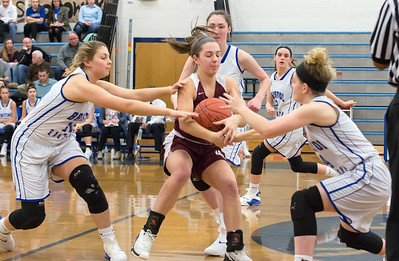 bristol-eastern-girls-basketball-takes-big-lead-early-leaves-no-doubt-against-bristol-central