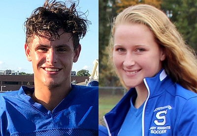 new-britain-herald-athletes-of-the-week-are-southingtons-johnny-carreiro-and-abigail-sowa