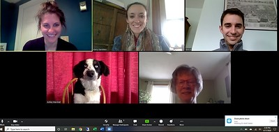 pawffice-pals-program-sends-a-pet-to-your-zoom-meeting