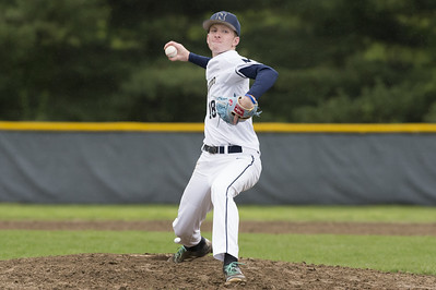 newington-baseball-sets-sights-on-postseasontype-matchups-this-week