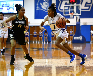 toppin-scores-careerhigh-18-points-as-ccsu-womens-basketball-tops-liu