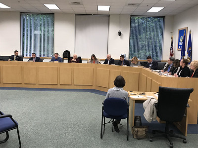 after-a-lengthy-debate-southington-council-passes-towns-budget