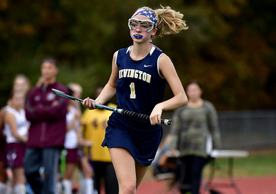 field-hockey-preview-newington-southington-geared-up-for-2019-season