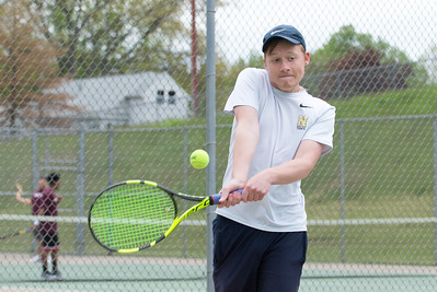 sports-roundup-newington-boys-tennis-sweeps-new-britain-clinches-spot-in-state-tournament