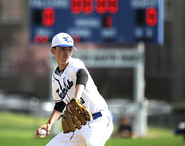 roundup-st-paul-baseball-softball-win-opening-games-in-nvl-tournaments