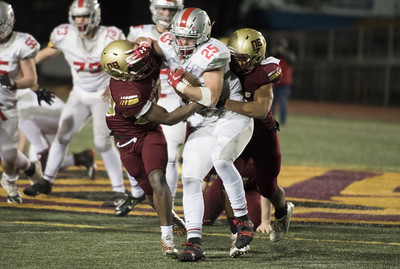 tough-season-continues-for-new-britain-football-suffers-heartbreaking-loss-to-conard-in-overtime