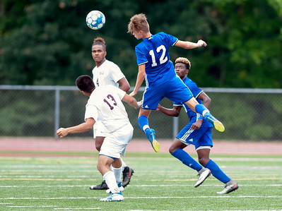 season-preview-area-boys-soccer-teams-include-plenty-of-state-tournament-hopefuls