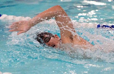 sports-roundup-plainville-boys-swimming-dispatches-east-catholic-to-get-back-to-500-mark-for-season