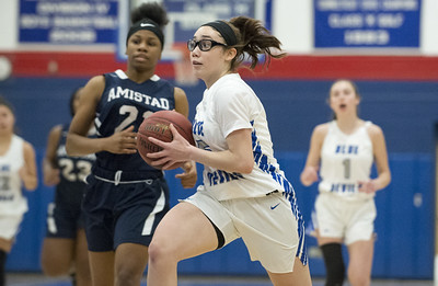 plainville-girls-basketball-focusing-on-finding-offensive-consistency