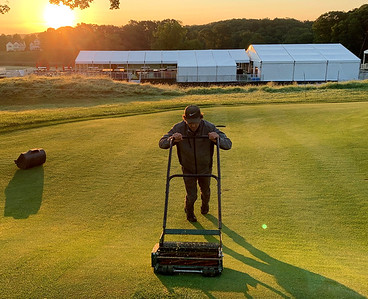behind-the-scenes-a-look-at-how-the-course-tpc-river-highlands-gets-ready-for-the-travelers-championship-and-the-people-who-make-it-happen