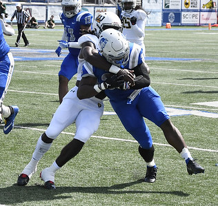ccsu-rocked-by-southeastern-looking-for-clean-slate-in-road-trip-against-miami