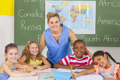 new-britain-plainville-school-systems-among-first-to-receive-socialemotional-learning-assessments