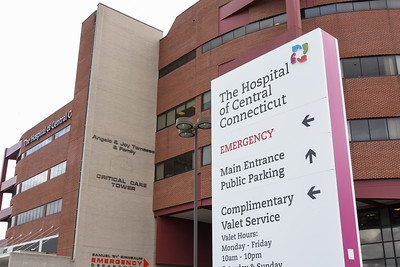hartford-healthcare-treating-62-less-coronavirus-patients-than-one-month-ago
