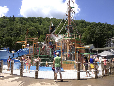 southington-day-trip-to-lake-compounce-will-happen-heres-how-to-get-tickets