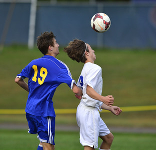 sports-roundup-st-paul-boys-soccer-falls-to-watertown-for-first-loss-of-season