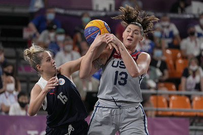 dolson-and-company-help-us-clinch-gold-in-womens-3on3