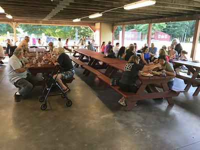 ymca-camp-sloper-honors-a-lot-of-awesome-people