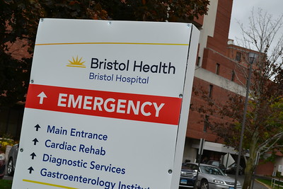 bristol-hospital-discharges-six-covid19-patients-still-treating-11-with-virus