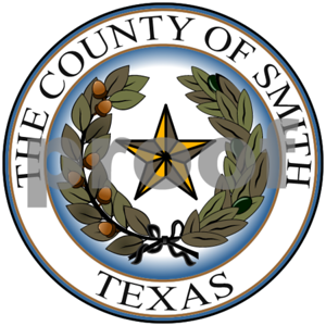 smith-county-to-issue-three-bonds-totaling-395-million