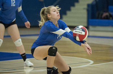 plainville-girls-volleyball-making-positive-attitude-top-priority-during-trying-rebuild