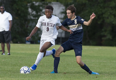 new-britain-boys-soccer-uses-big-second-half-to-take-down-bulkeley