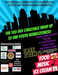 new-britain-and-other-towns-will-celebrate-reducing-youth-homelessness-saturday