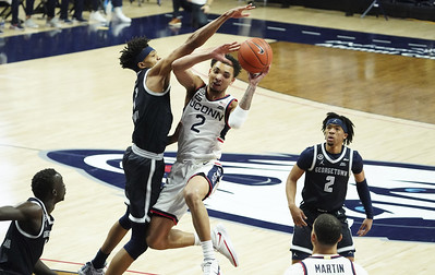 uconn-mens-basketball-misses-out-on-big-east-awards