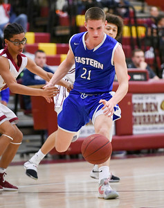 sports-roundup-manchester-pulls-away-from-bristol-central-boys-basketball-in-final-minutes