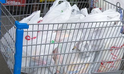 plastic-bag-reduction-shows-benefits-but-recycling-challenges-remain