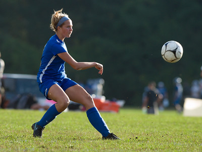 unpredictability-will-be-key-to-southington-girls-soccers-success