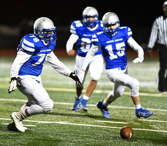 football-preview-bristol-eastern-bringing-renewed-focus-on-fundamentals-into-game-against-south-windsor