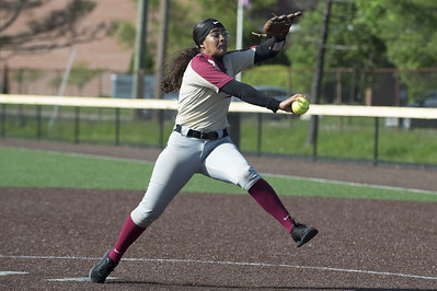 new-britain-softball-eyes-history-after-overcoming-midseason-funk