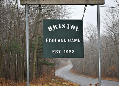 journeys-with-jim-bristol-fish-game-club-offers-plenty-to-do